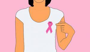 קישורים מומלצים לקריאה בנושא בריאות השדיים וסרטן שד