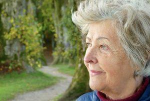 """""""זיקנה והזדקנות – פורטל """"כל זכות"""