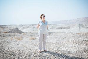 בריאות נשים בישראל