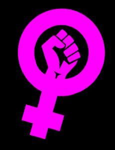 ארגוני סיוע לנשים