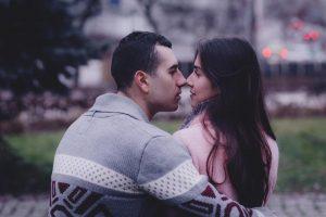 אתר חדש לדירוג לשכות הרישום לנישואין בישראל
