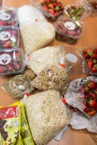 הפרעות אכילה: מה תפקיד אנשי ונשות המקצוע בבית הספר?