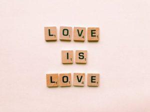 הומופוביה, הטרוסקסיזם וטרנסופוביה