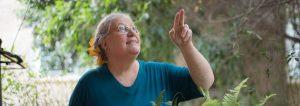 עצות ידידותיות למזדקנות: על ספרה של שו ראדוק