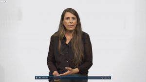 נשים מדברות על אמצע החיים וגיל המעבר