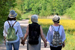 גיל המעבר: כמה דברים שווה לאמץ מהמודל הבריטי
