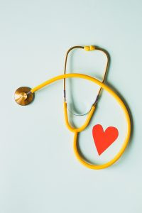 נוהל משרד הבריאות לשמירה על צניעות הפרט בעת ביצוע בדיקות